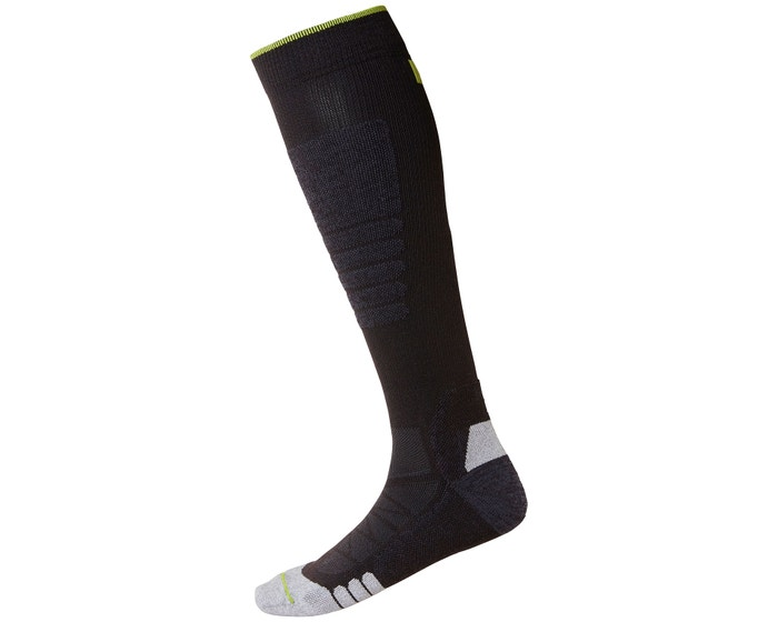 MAGNI WINTER SOCK
