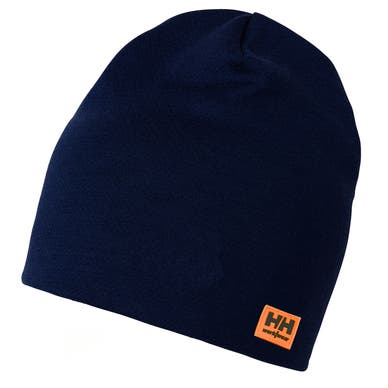 HH LIFA WARM MOISTURE WICKING BEANIE