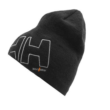 HH WW WARM COMFORTABLE BEANIE