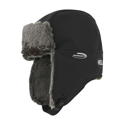 BODEN PRIMALOFT INSULATED WATERPROOF HAT