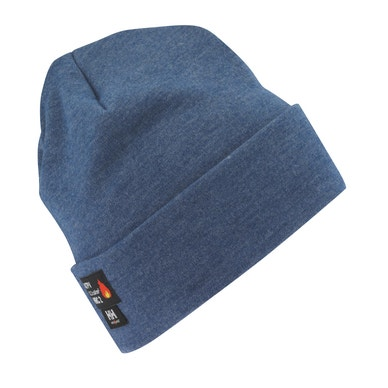 FARGO FR TUQUE HAT