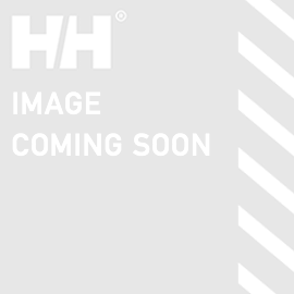 Helly Hansen - Helly Hansen CREW FZ HOODIE