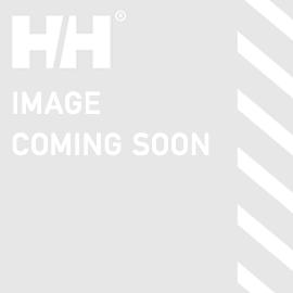 Helly Hansen Mens Merino Light Short Sleeve Polo Black Lightweight Water Bekleidung Bootsport