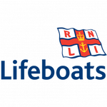Donate to the RNLI