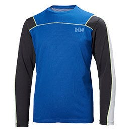JUNIORS' BASE LAYER