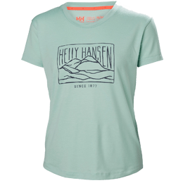 Women S Clothing Outdoor Sailing Skiing Helly Hansen Us