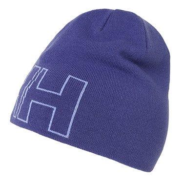 HATS & BEANIES