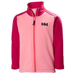 KIDS' FLEECE