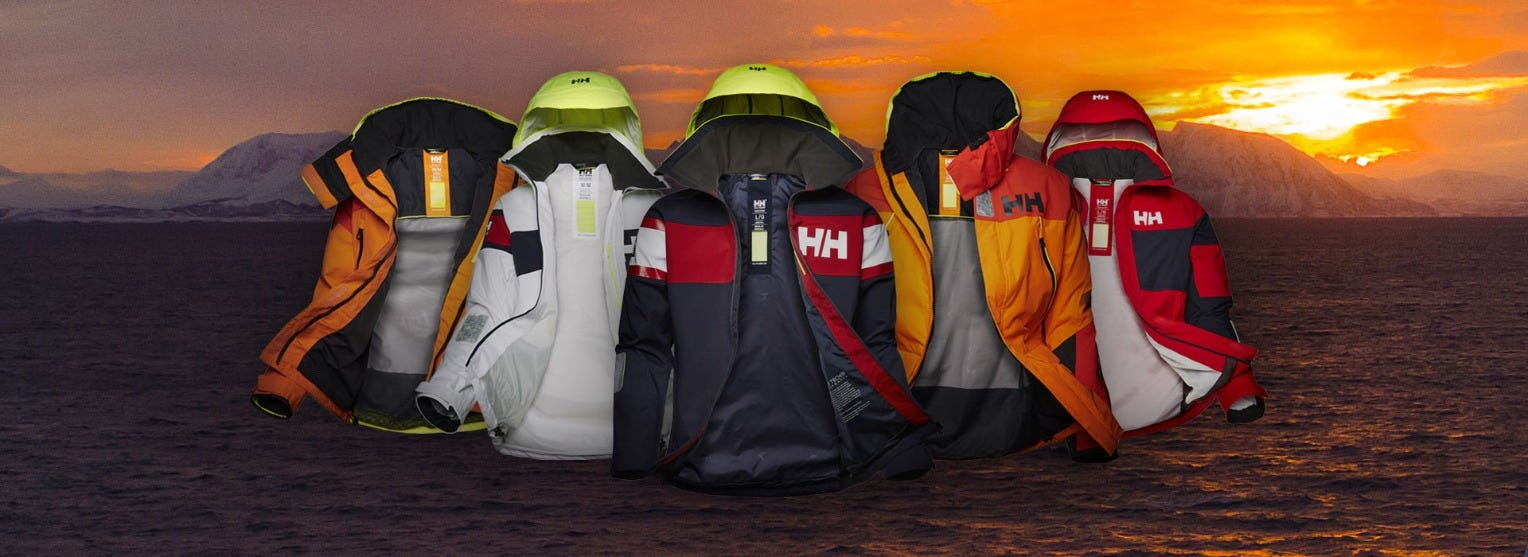 timeless design 3b1f5 52e82 Helly Hansen   Skiing, Sailing,   Outdoor Apparel   HH NO