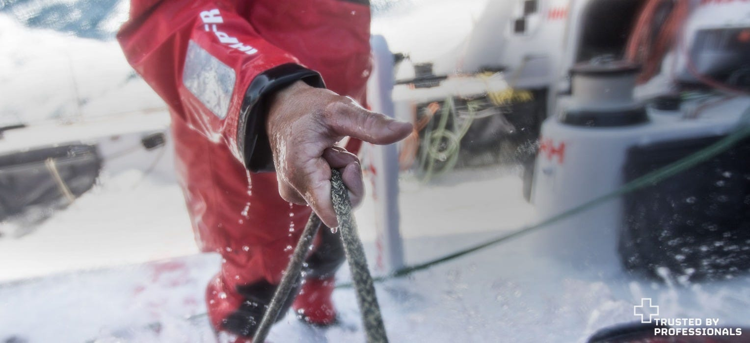 Helly hansen skiing sailing outdoor apparel hh no sportswear fandeluxe Image collections