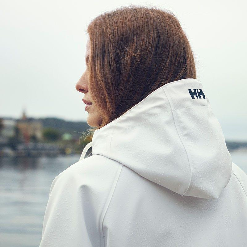 Helly Hansen  6be4c96f8da58