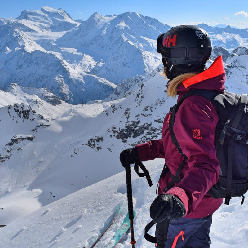 chatroulette like sites ski