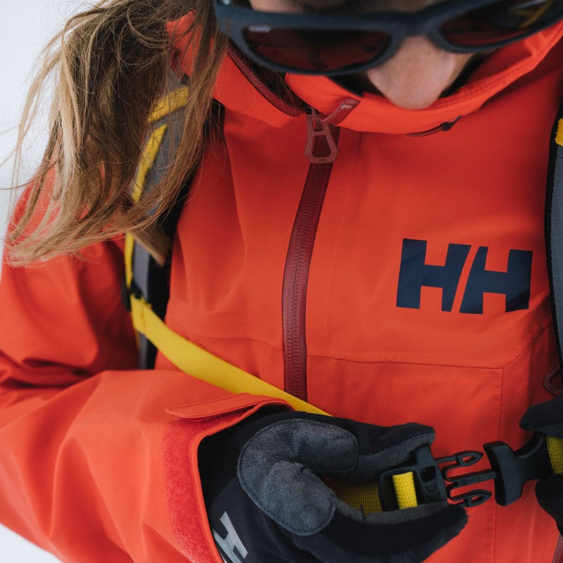 Helly hansen skiing sailing outdoor apparel hh no the mountains are calling fandeluxe Gallery