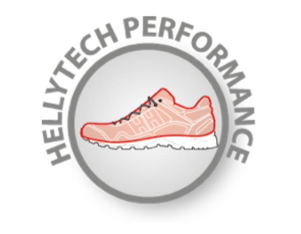 HELLYTECH PERFORMANCE