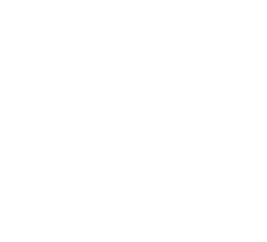 Waterproof and breathable membrane