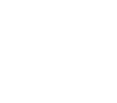 Water repellent DWR treated outer fabric