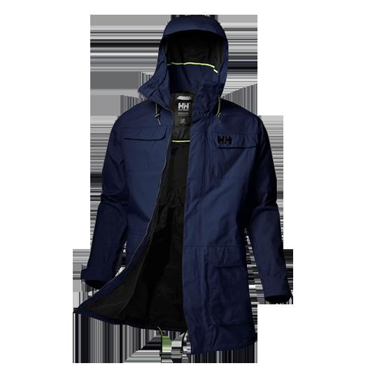 48d615450 Rainwear Collection – Helly Hansen