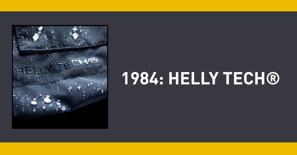 wyprzedaż hurtowa dobrze out x sprzedaż hurtowa Helly Tech®: Protecting You from the Elements for Over 30 ...