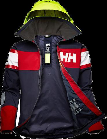 ae782f2eb2 Women's Skagen Offshore Jacket