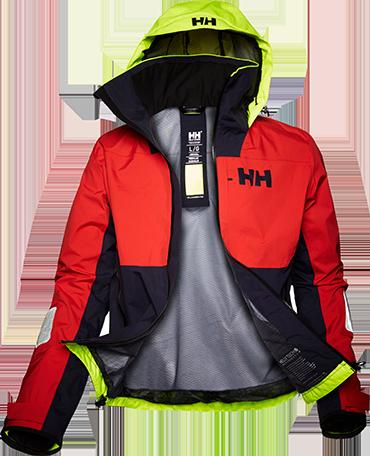 e834176ccc Sailing – Helly Hansen