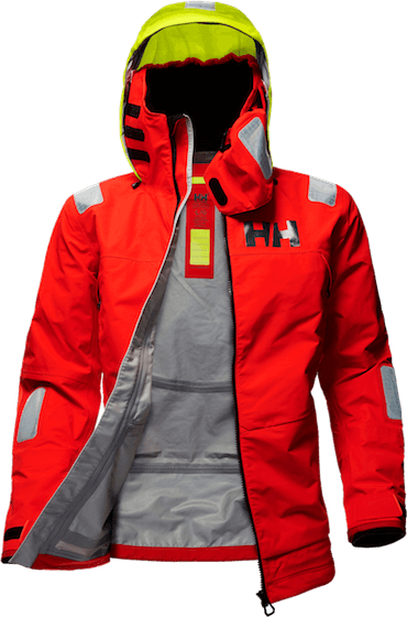 moderate cost online store detailed images Helly Tech – Helly Hansen