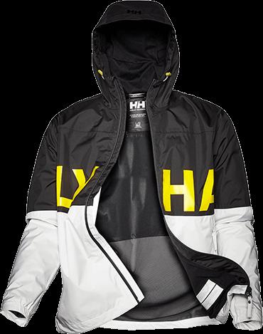 78c954bb Helly Tech – Helly Hansen
