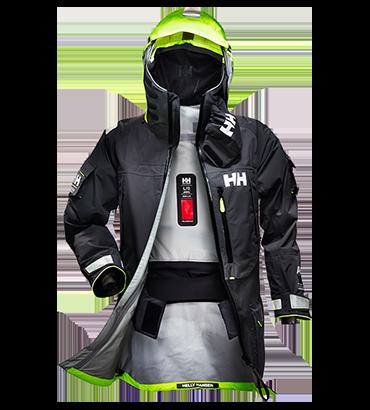 Regatta Defender III 3-in-1 Jacket Fonction Veste Hommes Veste Outdoor Workwear