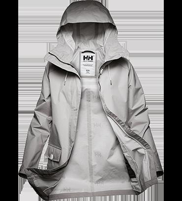 5ff2e8b9d Helly Tech – Helly Hansen