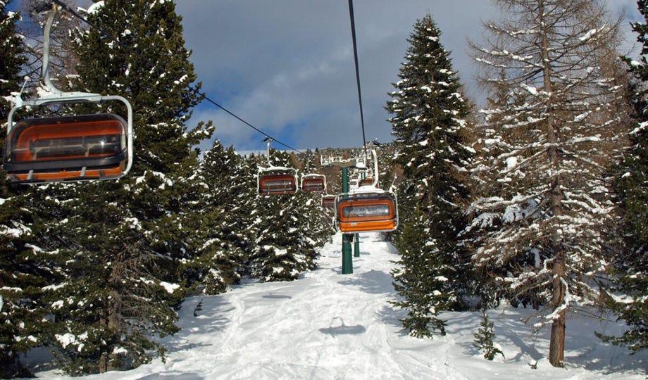 Ski Trip Packing List Helly Hansen