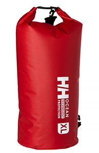 helly hansen dry bag
