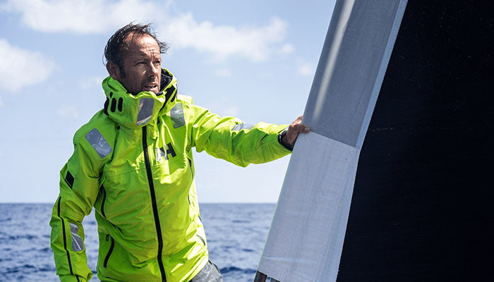 thomas coville in aegir